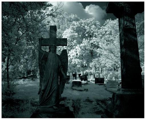 La fin de Jack l'Eventreur D:%5Cberthelot%5Cpdb%5Cnick%5Cpdbstories%5Cmy+pictures%5Ceurope%5Chigate+cemetery