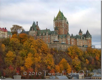 New England, Canada 10-10 262
