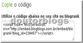 doutorblogs