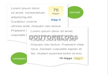 doutorblogs COM DIGG