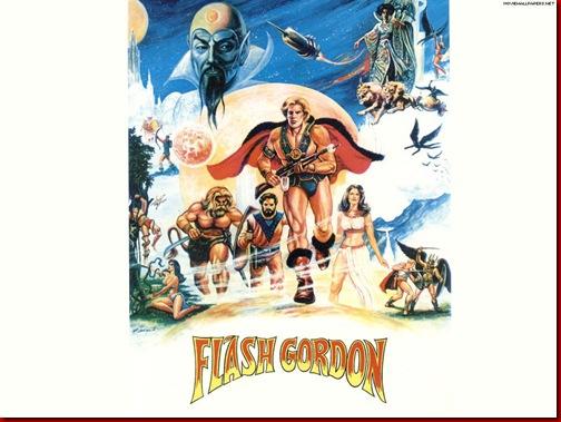 Flash-Gordon-Movie-Poster-movie-remakes-2477921-1024-768