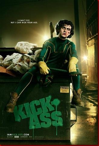 kickass-6