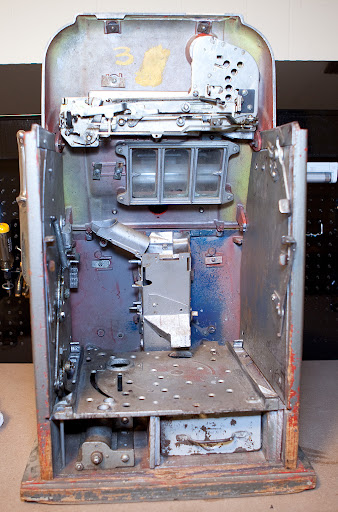 teardown_cabinet-002.jpg