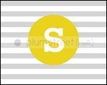 Striped-Grey-Yellow-S_watermark_thum