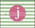 Striped_Pink_Green-J_watermark_thumb