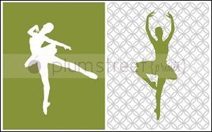 R_W_silhouette_balletset_green2_thum