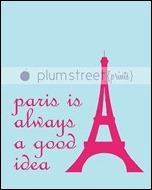 Paris-is-Always-a-Good-Idea_thumb1
