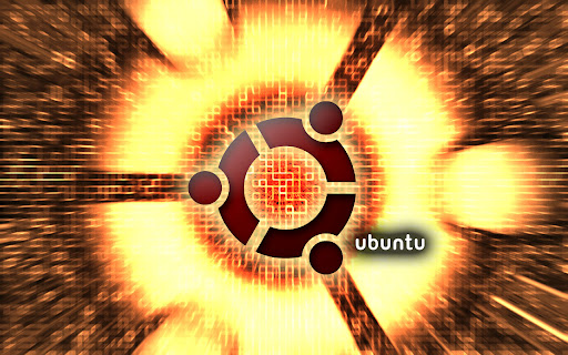 here is new HQ HD ubuntu