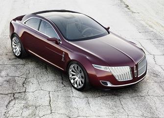 2012-lincoln-town-car