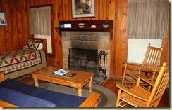 cabin lr 1