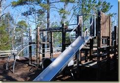 com playground