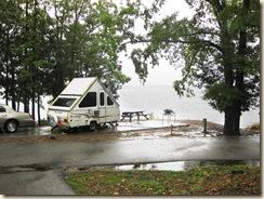 Rainy Site 16