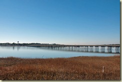 Bridge to Fripp Island 2