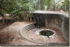 001 fort emplacement