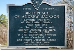birthplace sign