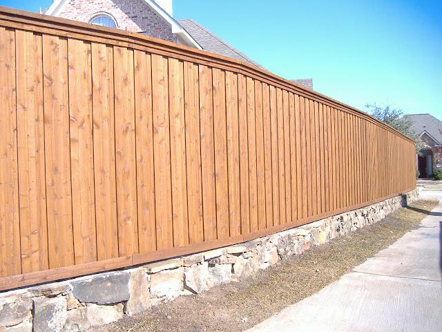 retaining walls, landscape contractor, lasting impressions landscape