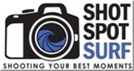 Shotspot2