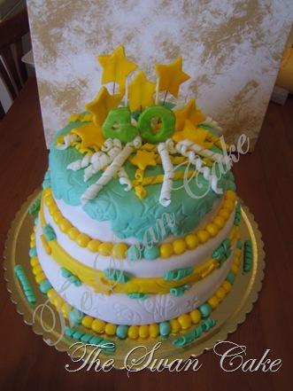 torta mic3