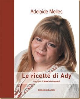 libro-le-ricette-di-ady