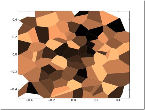 reference_plot