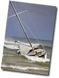 sailboat111607