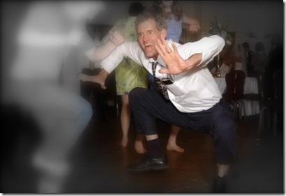wtf-dance