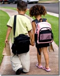 walk-school-green-lg