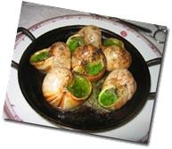 escargots-thumb