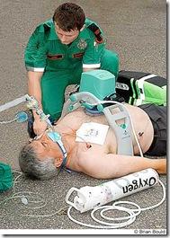 resuscitateST070905_300x450