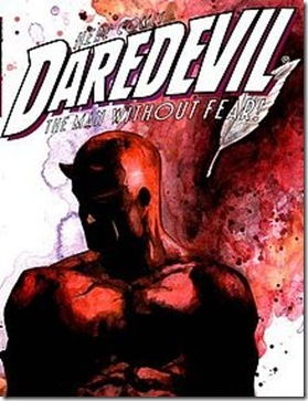 Daredevil v2 015-1