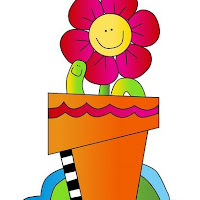Flower Vase02.jpg