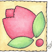 CNR Tulip02.jpg