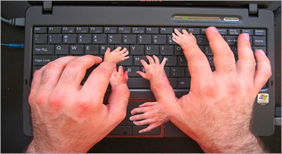 fast-typing