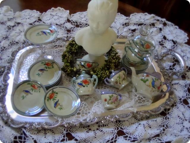 granny's dishes 017