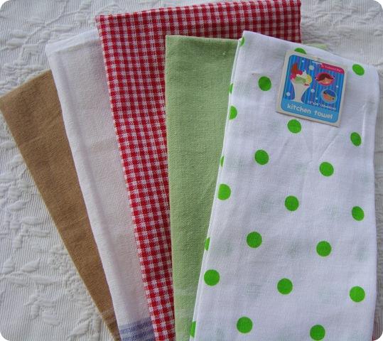 towels 002