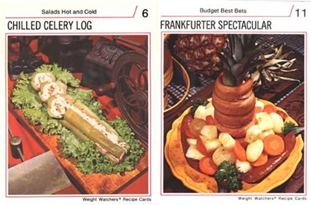 vintage-recipe-cards
