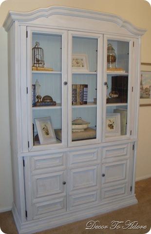 bookcase 011