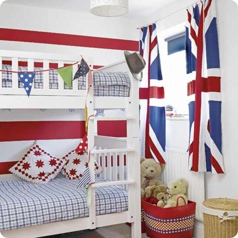 kids-room6