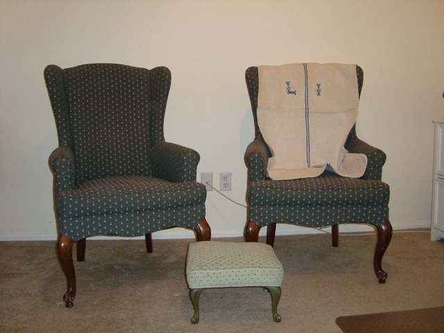 wing chairs 005