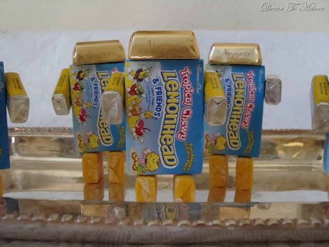 robotlampshade 014