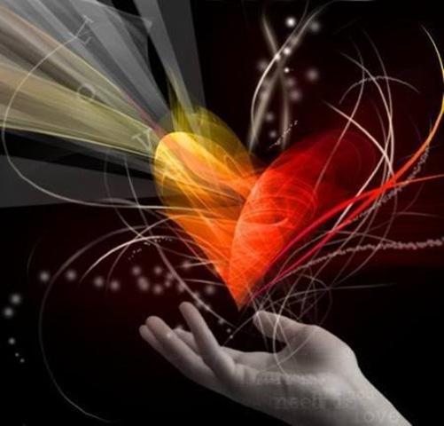 heart_in_hand_by_warfarelieutenant