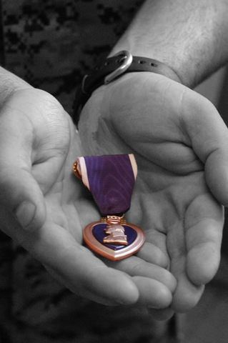 The_Purple_Heart-749247