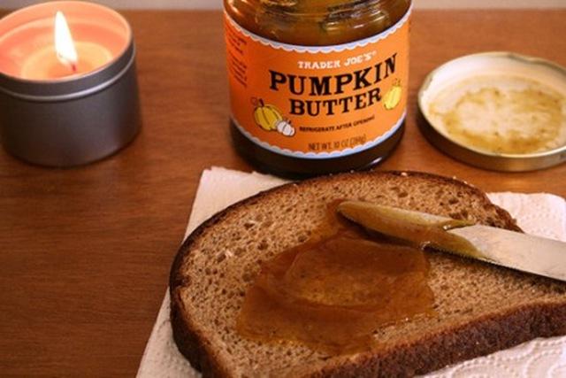 pumpkin_butter_trader_joes