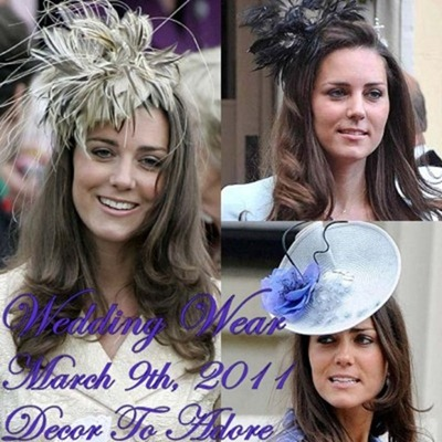 kate-middleton7