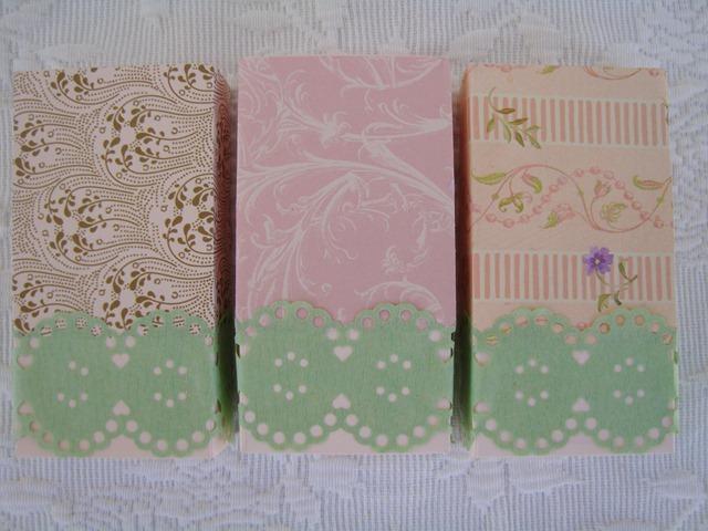 matchbox 021