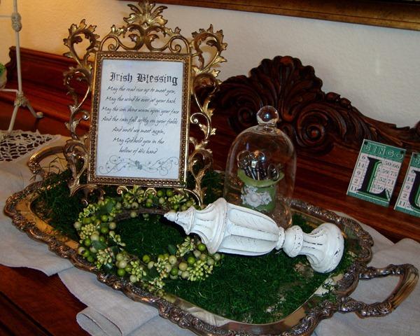 St. Pat's 034