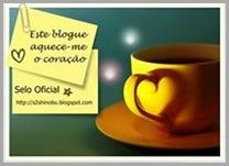 SELO_AQUECE