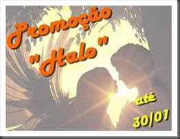 promo_Halo
