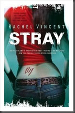stray-by-rachel-vincent-werecat