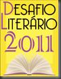 desafioliterario2011